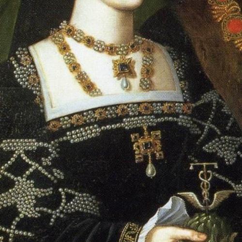 jewelry in the Renaissance era