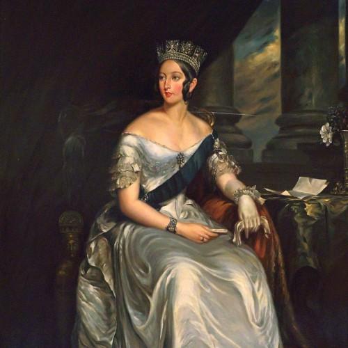 Queen Victoria and the Victorian Era