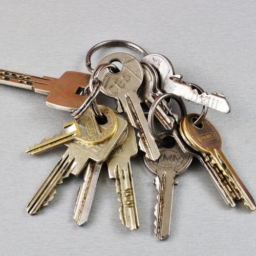 locksmithing classes