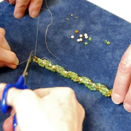 apprenticeship jewelry