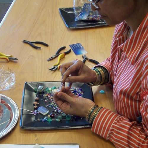 jewelry duties