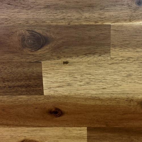 wood finishing products